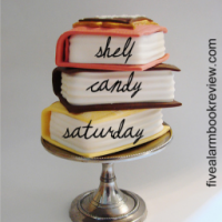 Shelf Candy (plus Giveaway!) – Interview with Cliff Nielsen, cover artist for Royal Street