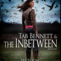 Review – TAB BENNETT AND THE INBETWEEN by Jes Young