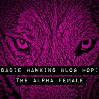 Faith Hunter, Jane Yellowrock, and the Alpha-Female