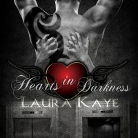Review – HEARTS IN DARKNESS by Laura Kaye