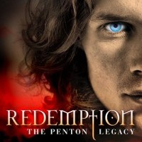 Review – REDEMPTION by Susannah Sandlin