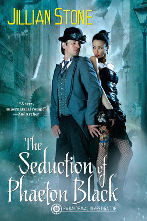 the-seduction-of-phaeton-black