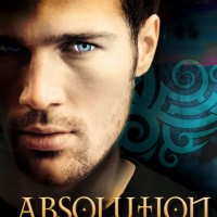 Review – ABSOLUTION by Susannah Sandlin
