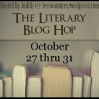 Literary Giveaway Hop – TANA FRENCH and the Dublin Murder Squad Series