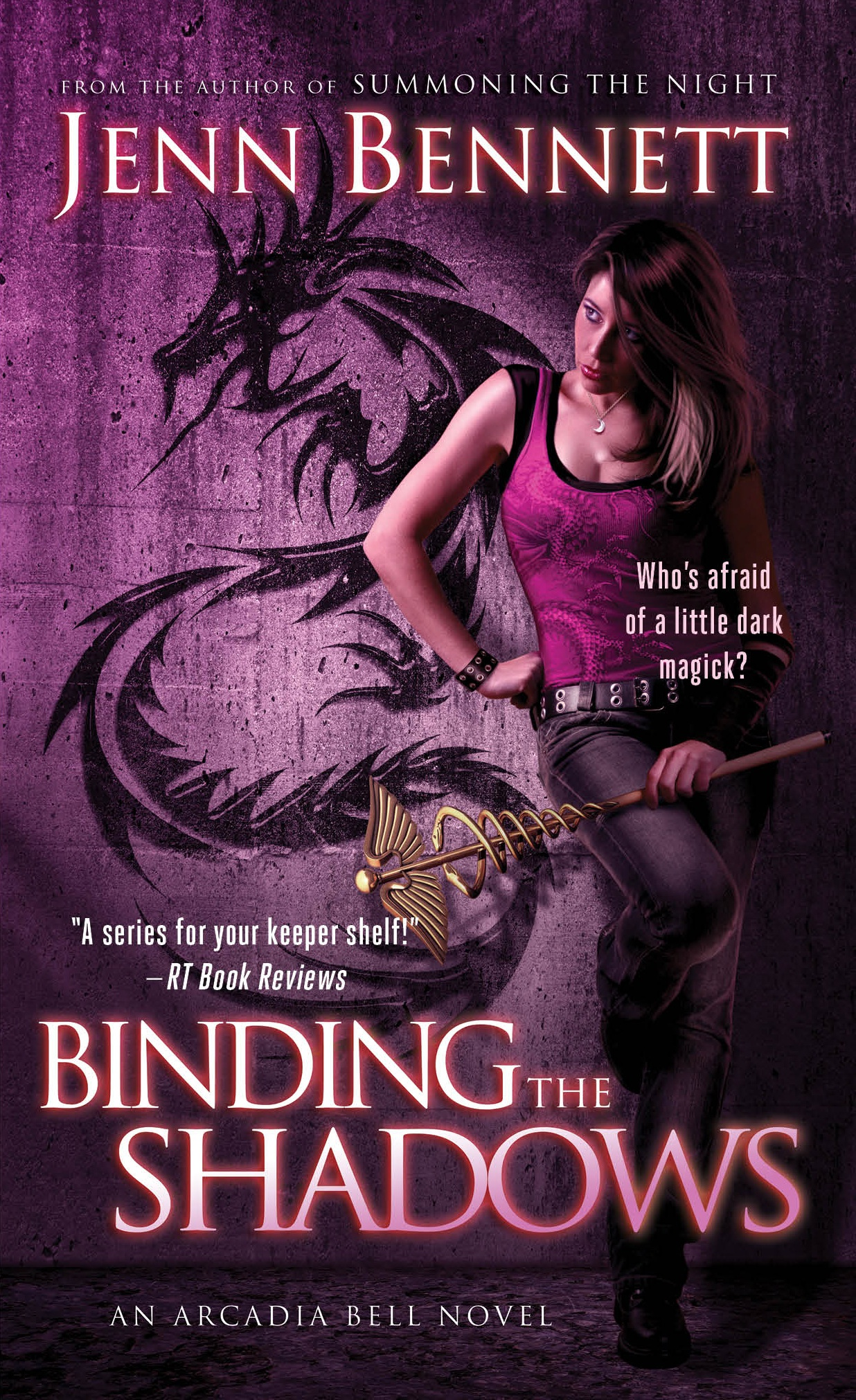 BINDING-THE-SHADOWS-cover