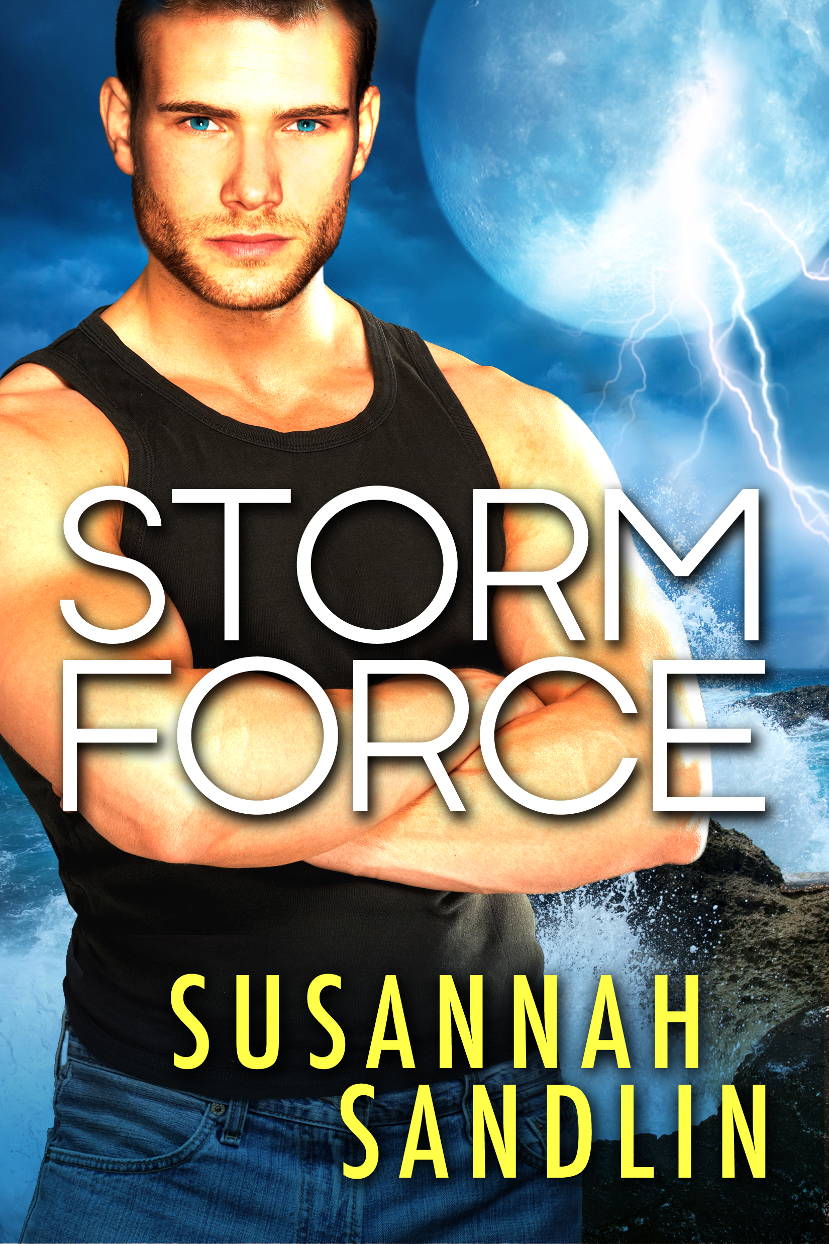 SusannahSandlin_StormForce_final