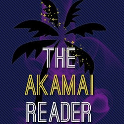 The Akamai Reader