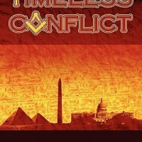 Review – TIMELESS CONFLICT by Ute Perkins