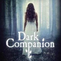 ARC Review – DARK COMPANION by Marta Acosta