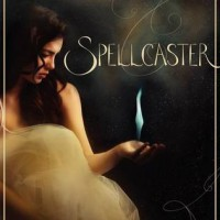 Review – SPELLCASTER by Claudia Gray