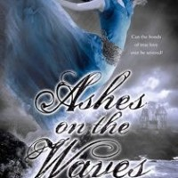 INTERVIEW – Mary Lindsey, Gothic Romance, and Ashes on the Waves