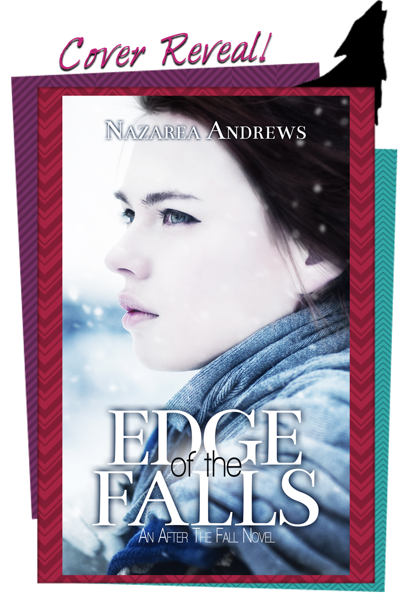 Cover Reveal_Edge of Falls-LRG