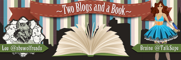 two-blogs-and-a-book