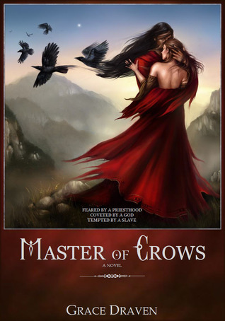 Master_Of_Crows