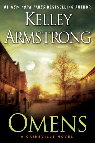 Omens_Cover