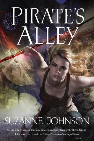 Pirate's Alley_cover