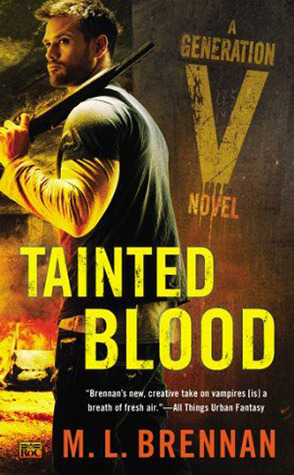 Tainted_Blood